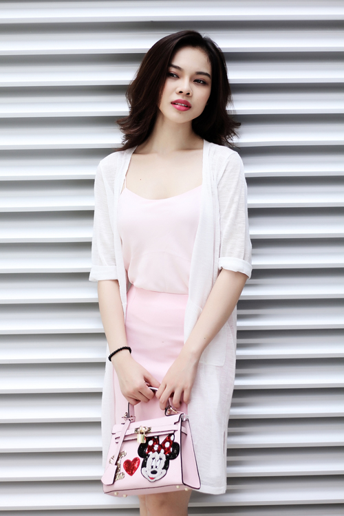 giang-hong-ngoc-voi-street-style-thanh-lich-4