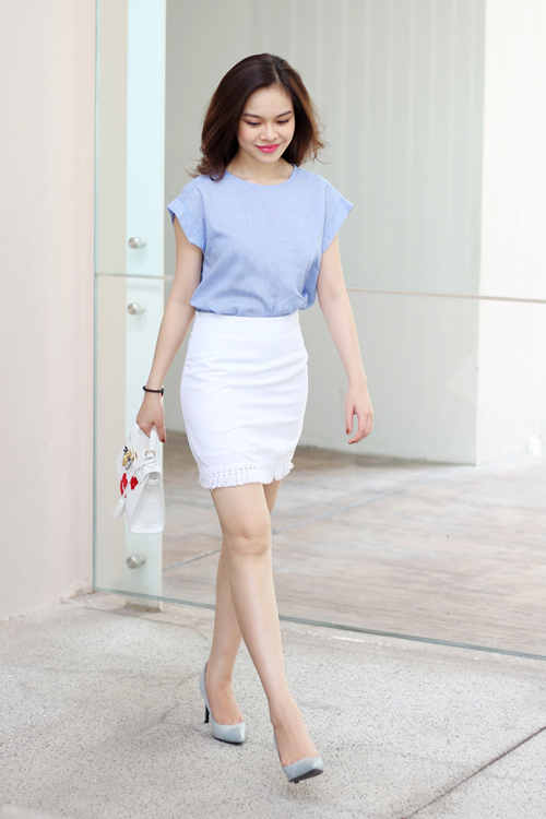 giang-hong-ngoc-voi-street-style-thanh-lich-5