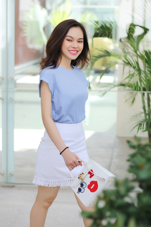 giang-hong-ngoc-voi-street-style-thanh-lich-6