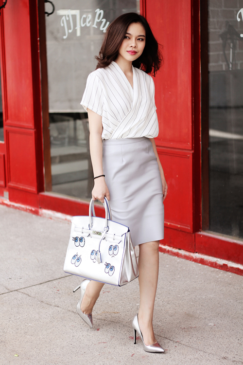 giang-hong-ngoc-voi-street-style-thanh-lich-7
