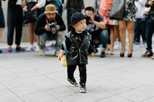fashionista-nhi-do-phong-cach-dang-yeu-1