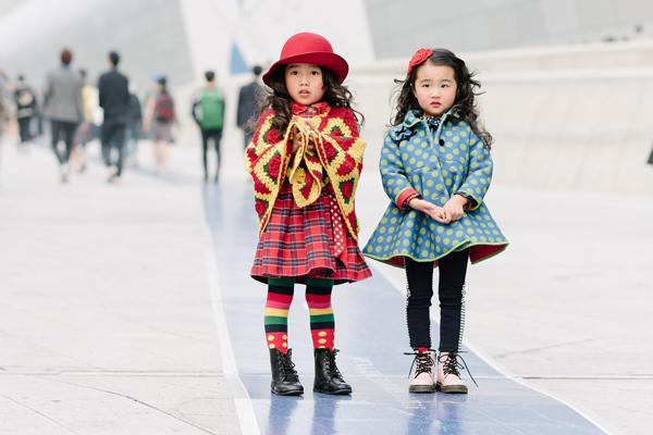 fashionista-nhi-do-phong-cach-dang-yeu-4
