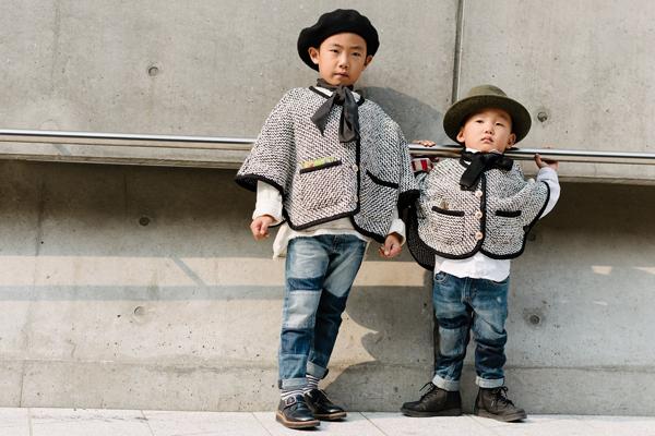 fashionista-nhi-do-phong-cach-dang-yeu-3