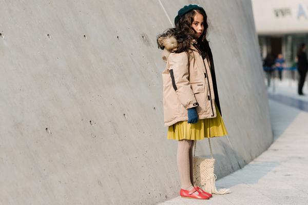 fashionista-nhi-do-phong-cach-dang-yeu-6