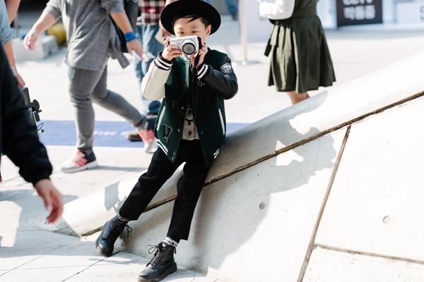 fashionista-nhi-do-phong-cach-dang-yeu-8