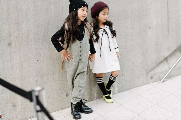 fashionista-nhi-do-phong-cach-dang-yeu