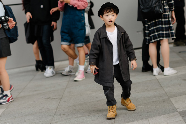 fashionista-nhi-do-phong-cach-dang-yeu-11