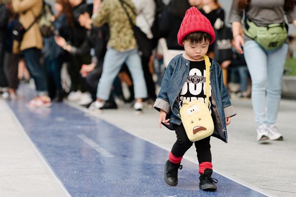 fashionista-nhi-do-phong-cach-dang-yeu-10