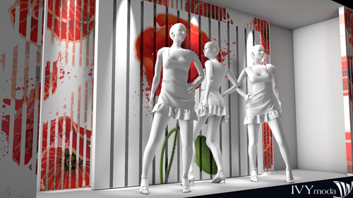 vai-tro-cua-window-display-trong-thoi-trang-5