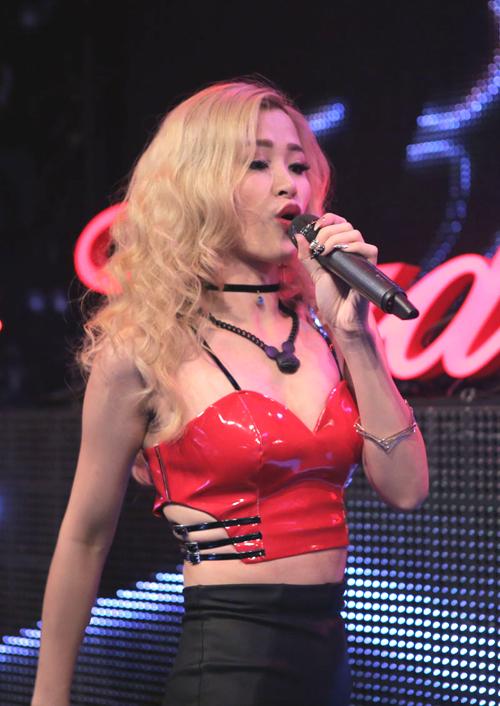 dong-nhi-5-4630-1445655981.jpg