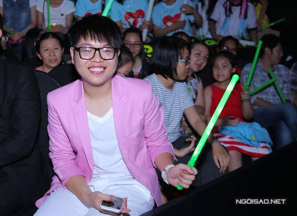 dan-sao-tai-chung-ket-the-voice-kids-2