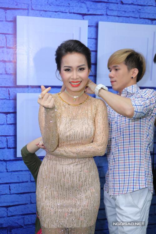 dan-sao-tai-chung-ket-the-voice-kids-4