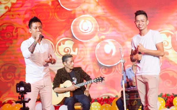 Dang-Quang-va-Tuan-Hung-gay-8951-1445822