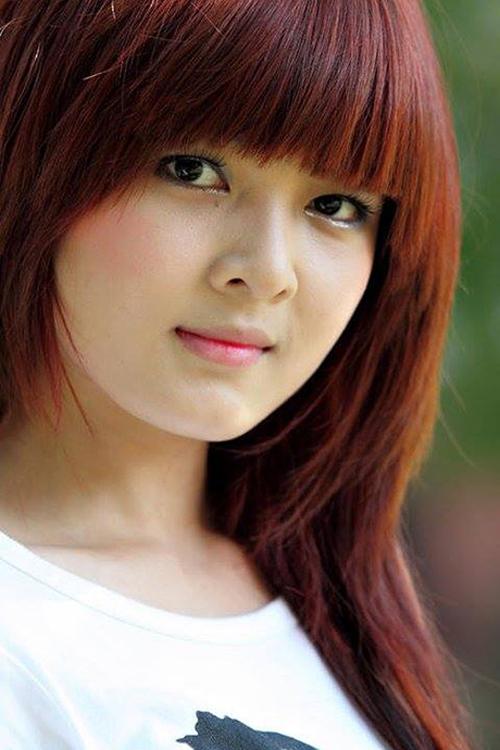 3-hot-girl-dinh-dam-mot-thoi-lot-xac-nho-dao-keo-8