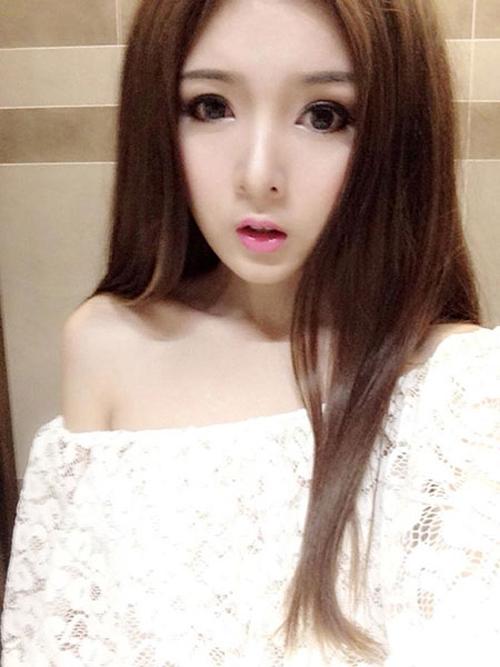 3-hot-girl-dinh-dam-mot-thoi-lot-xac-nho-dao-keo-11