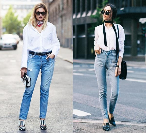 bien-tau-voi-quan-jeans-cua-me