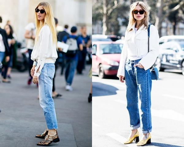 bien-tau-voi-quan-jeans-cua-me-1
