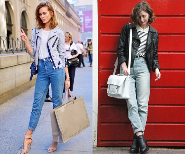 bien-tau-voi-quan-jeans-cua-me-6