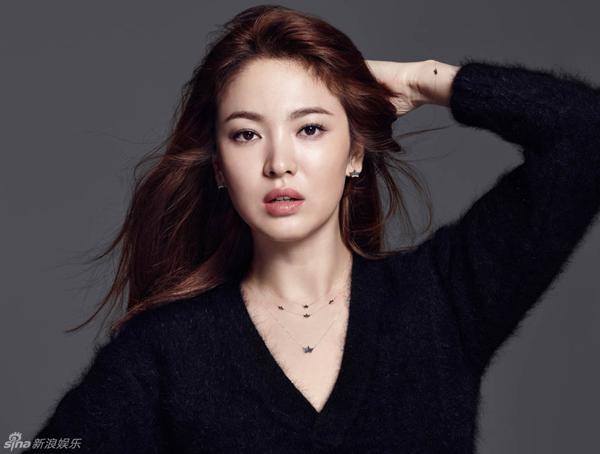Song-Hye-Kyo-1-4880-1445939786.jpg