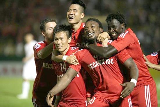 asean-super-league-khoi-tranh-tu-thang-8-2016