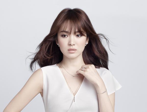 song-hye-kyo-12-6634-1445939788.jpg