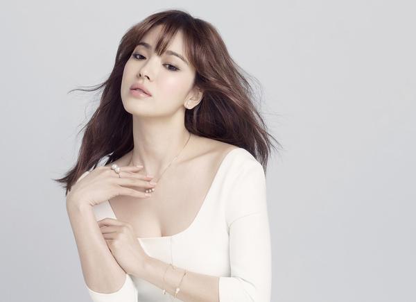 song-hye-kyo-16-9884-1445939788.jpg