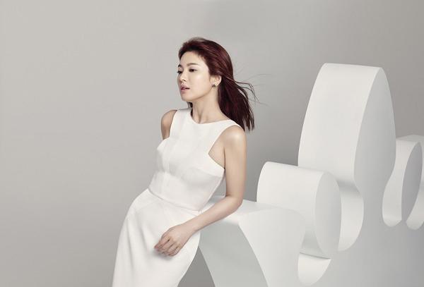 song-hye-kyo-9-6097-1445939787.jpg