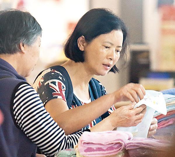 Tuổi già khổ hạnh của nghệ sĩ gạo cội Hong Kong