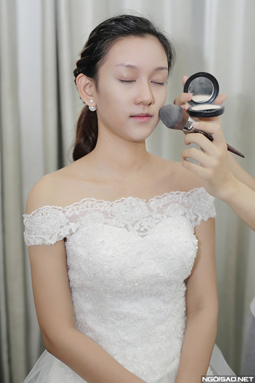 makeup-long-lay-cho-co-dau-mua-le-hoi