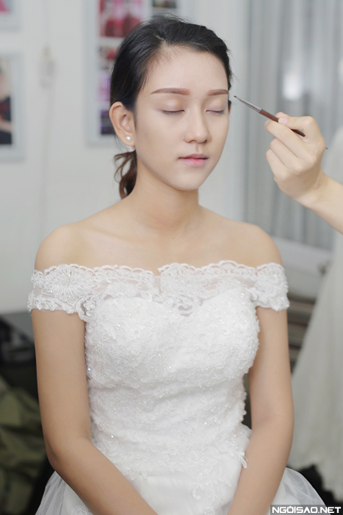 makeup-long-lay-cho-co-dau-mua-le-hoi-1