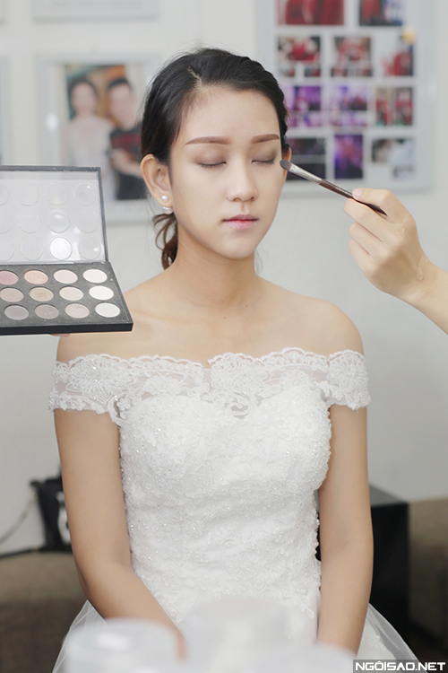 makeup-long-lay-cho-co-dau-mua-le-hoi-2