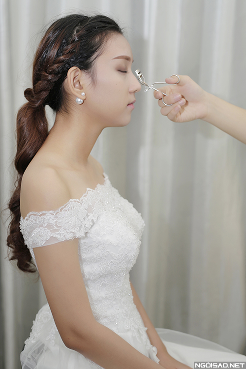 makeup-long-lay-cho-co-dau-mua-le-hoi-3