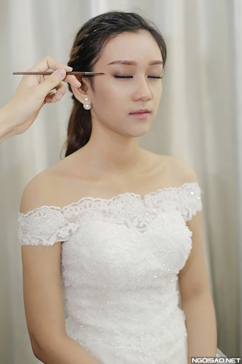 makeup-long-lay-cho-co-dau-mua-le-hoi-4