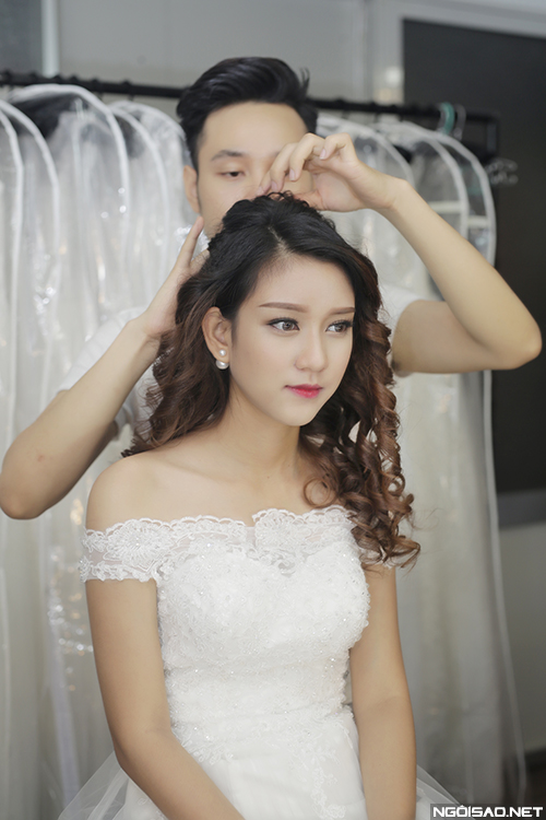 makeup-long-lay-cho-co-dau-mua-le-hoi-7