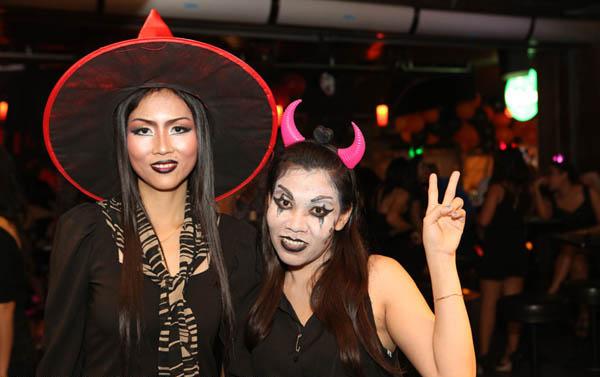 nhung-le-hoi-halloween-noi-tieng-nhat-the-gioi-7