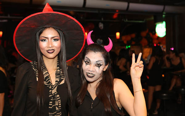 nhung-le-hoi-halloween-noi-tieng-nhat-the-gioi-7