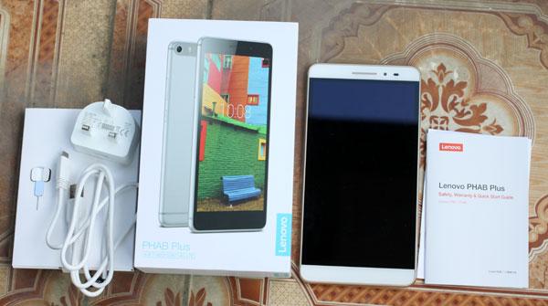 mo-hop-smartphone-khong-lo-lenovo-phab-plus-1
