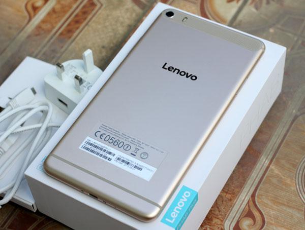mo-hop-smartphone-khong-lo-lenovo-phab-plus-2