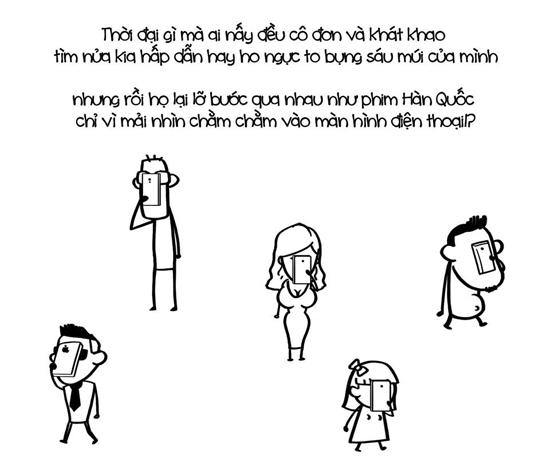 bo-tranh-vui-thoi-dai-smartphone-len-ngoi-9
