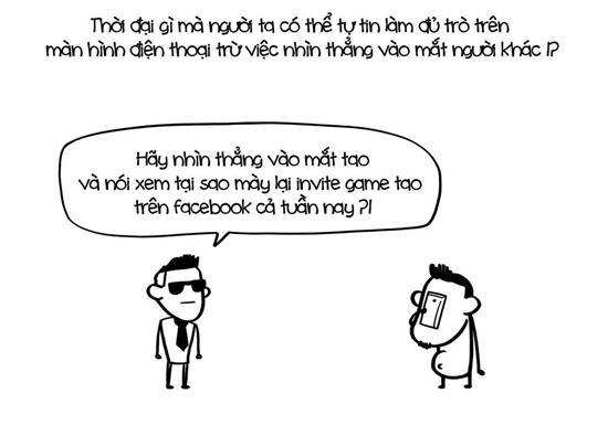 bo-tranh-vui-thoi-dai-smartphone-len-ngoi-6