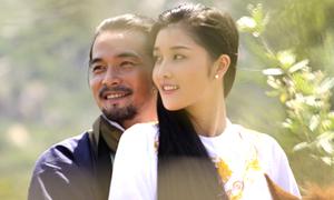 Quách Ngọc Ngoan thừa nhận rung động trước Triệu Thị Hà