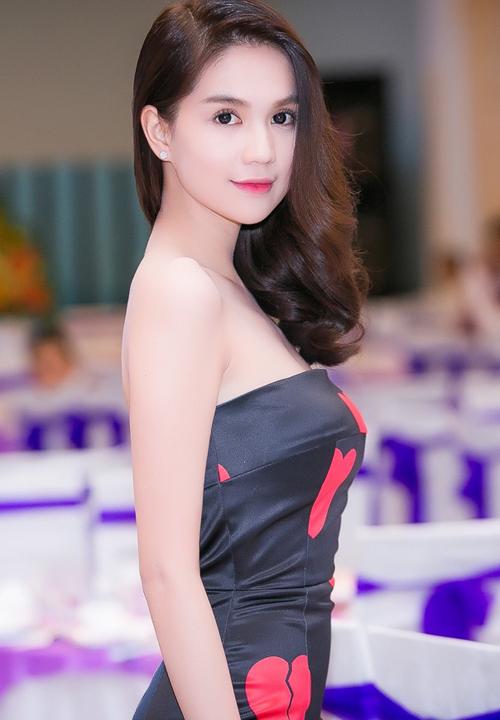 3-ngoc-trinh-8-5562-1446215787.jpg
