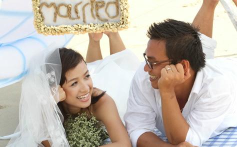 Chồng diễn viên Lê Bê La kể lại hành trình vượt cạn của vợ
