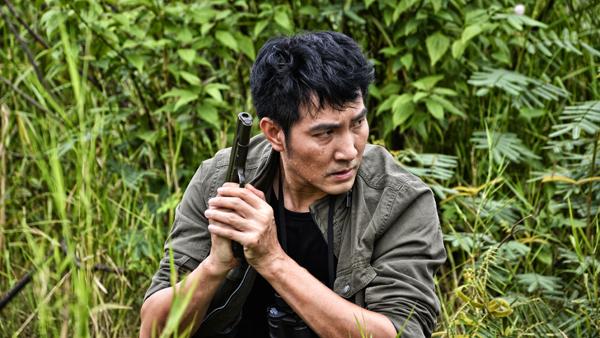 Nguyen-Phi-Hung-3869-1446260837.jpg