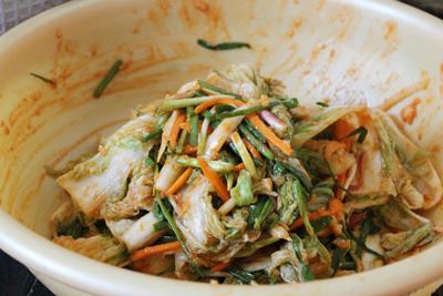 kim-chi-homemade-ngon-chun-vi-4