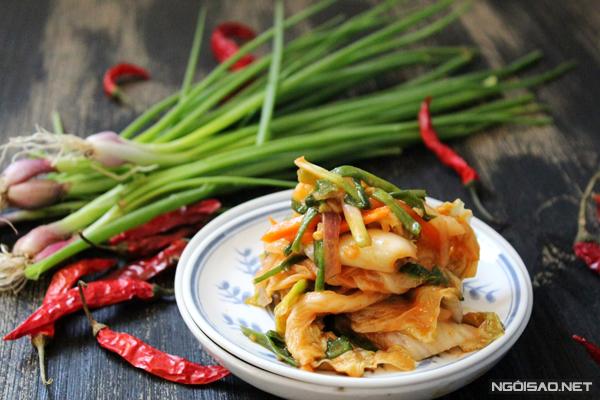 kim-chi-homemade-ngon-chun-vi