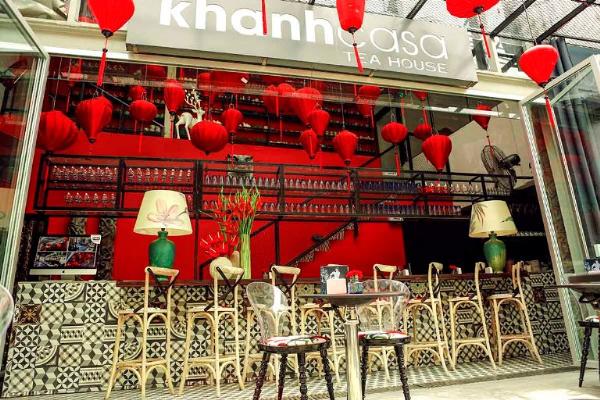 khong-gian-sang-trong-cua-khanhcasa-tea-house-4
