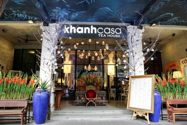 khong-gian-sang-trong-cua-khanhcasa-tea-house