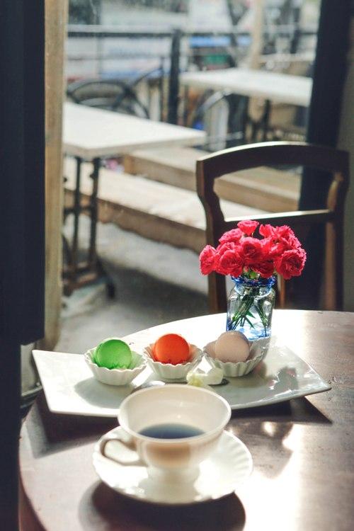 khong-gian-sang-trong-cua-khanhcasa-tea-house-8