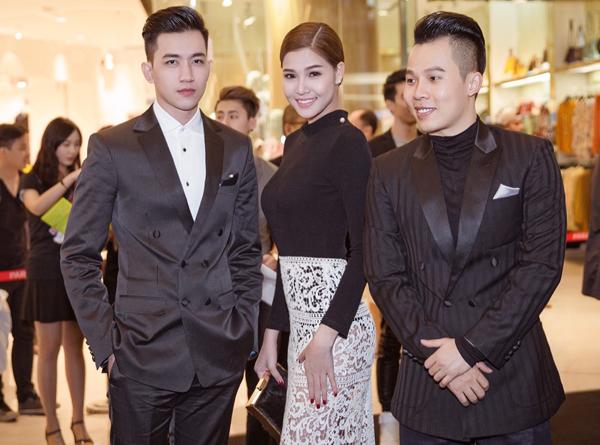 ky-han-tren-kin-duoi-ho-du-event-o-malaysia-5